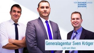 kroeger_team 3